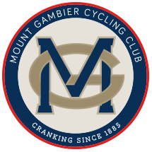 Mount Gambier Cycling Club